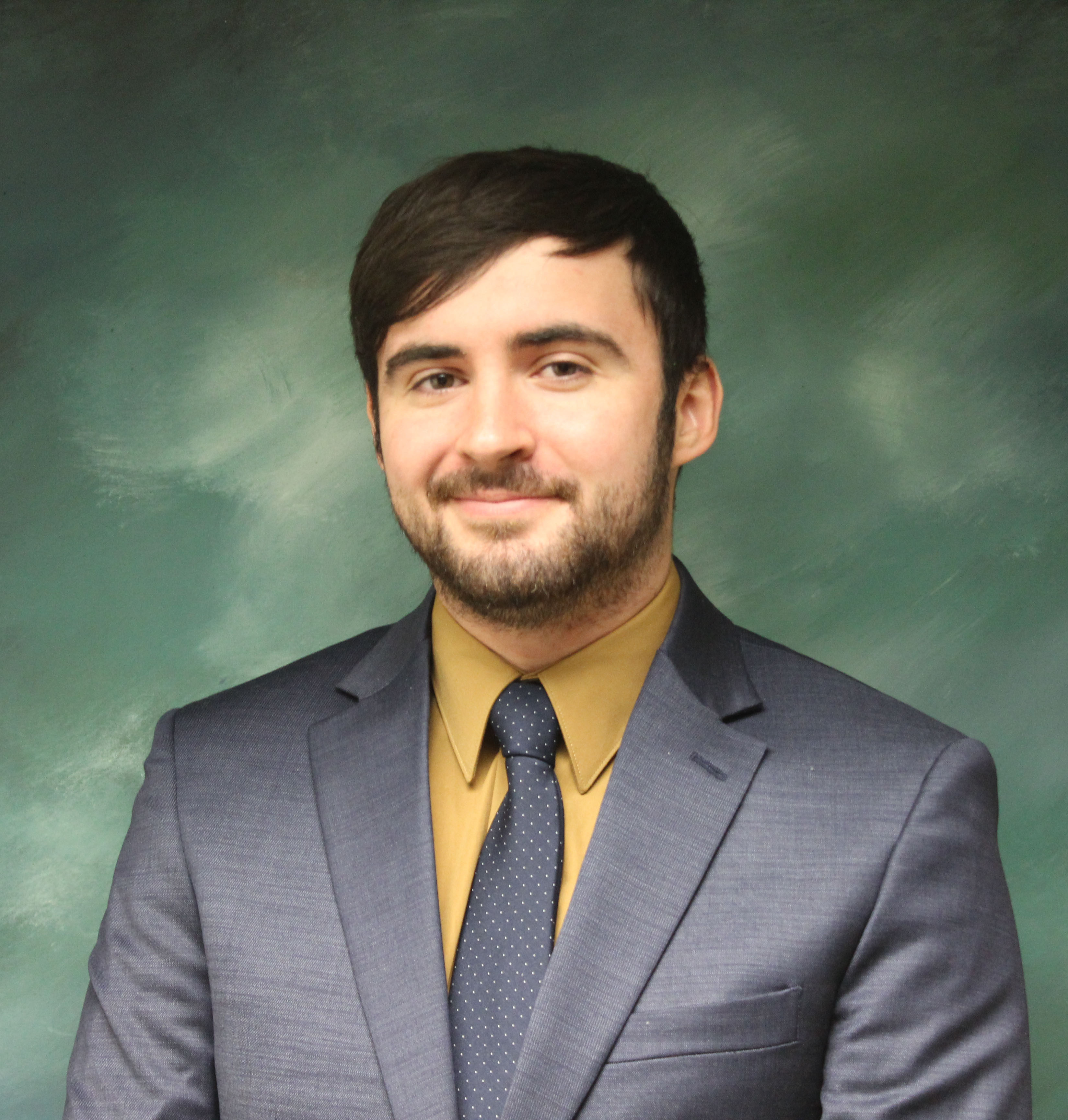 Michigan State University Nominates Psychology Junior For Nationally Competitive Graduate School Scholarship